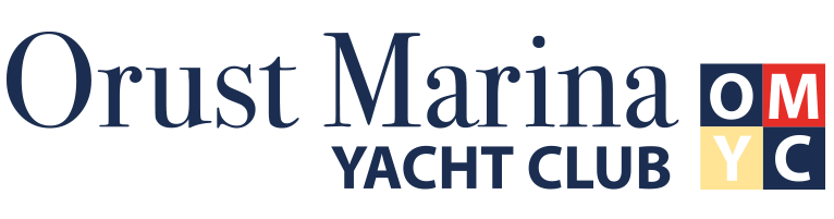 Orust Marina OMYC